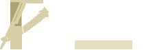Брутал - интернет-магазин натуральной мужской косметики и аксессуаров