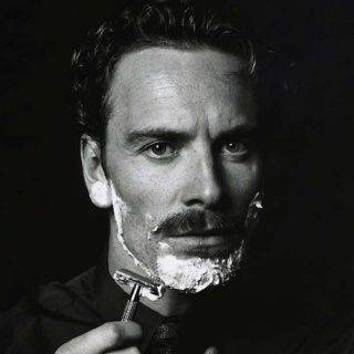 Как правильно бриться станком, опасной бритвой.