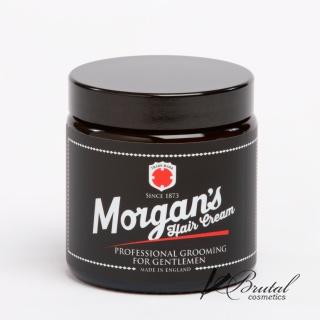 MORGAN'S Крем для укладки волос 120 мл